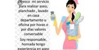 blog - servicios de limpieza cerca de mi 390x200
