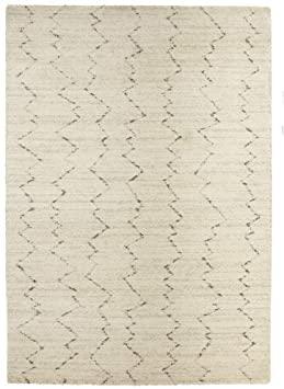 blog - servicios de limpieza de alfombras de karastan