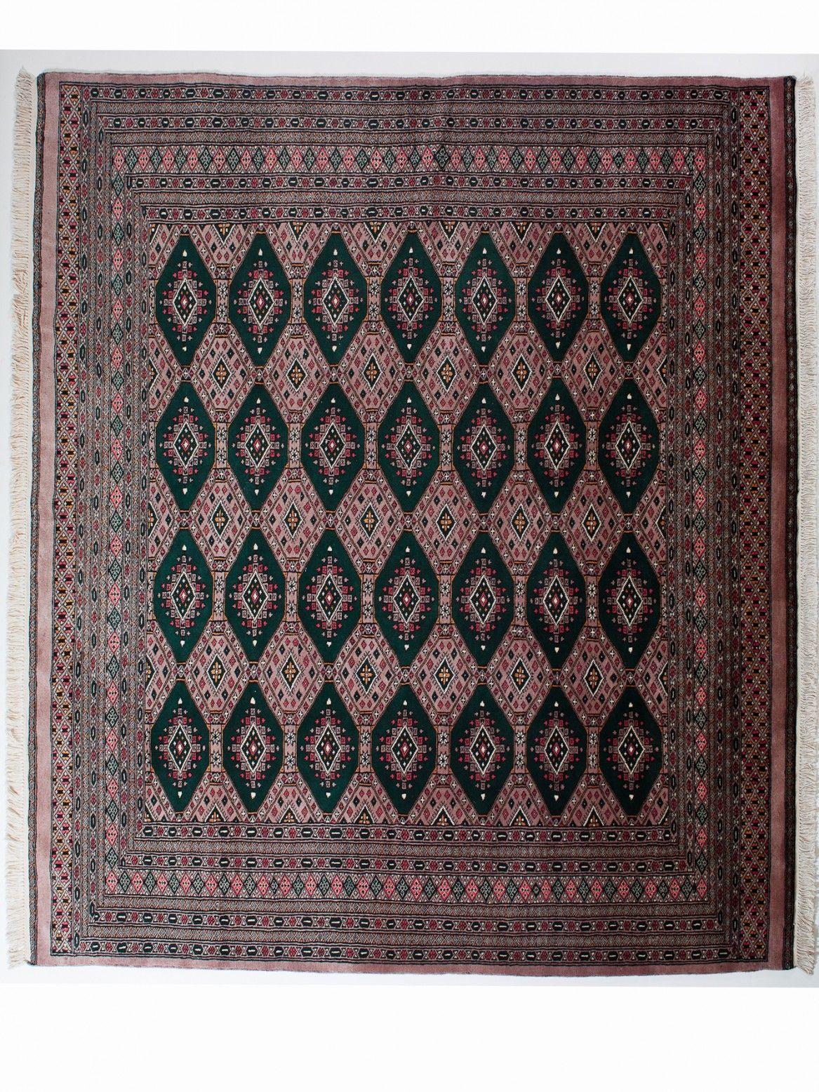 blog - servicios de limpieza de alfombras de pakistan