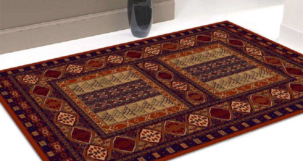 blog - servicios de limpieza de alfombras de seda