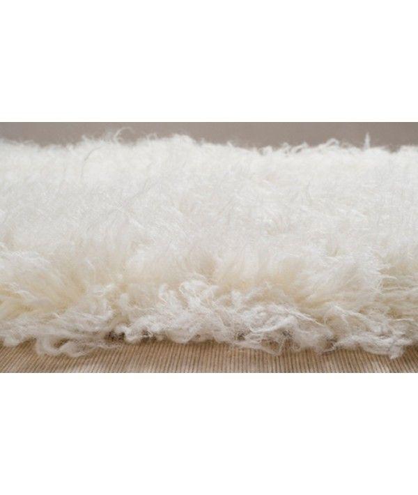 blog - servicios de limpieza de alfombras flokati