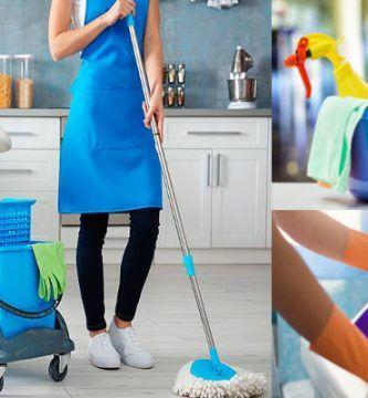 blog - servicios de limpieza de casas asequibles cerca de mi 333x360