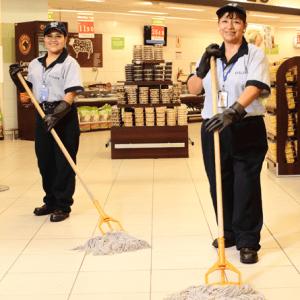 blog - servicios de limpieza en lima 300x300