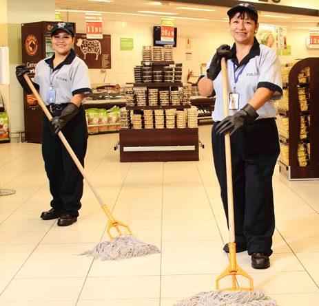blog - servicios de limpieza en lima