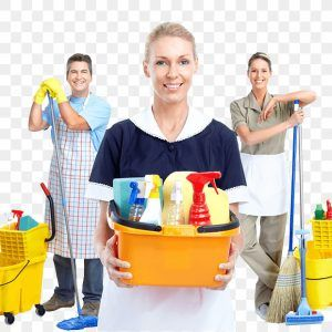 blog - servicios de limpieza residencial para mucamas 300x300