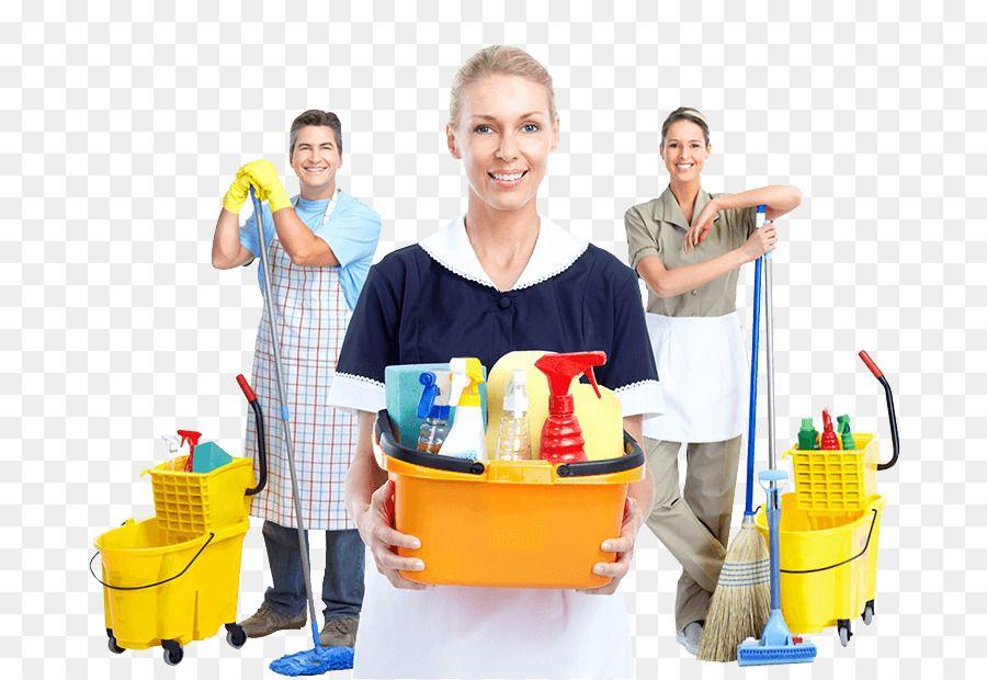 blog - servicios de limpieza residencial para mucamas