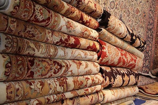 blog - servicios de remodelacion de alfombras