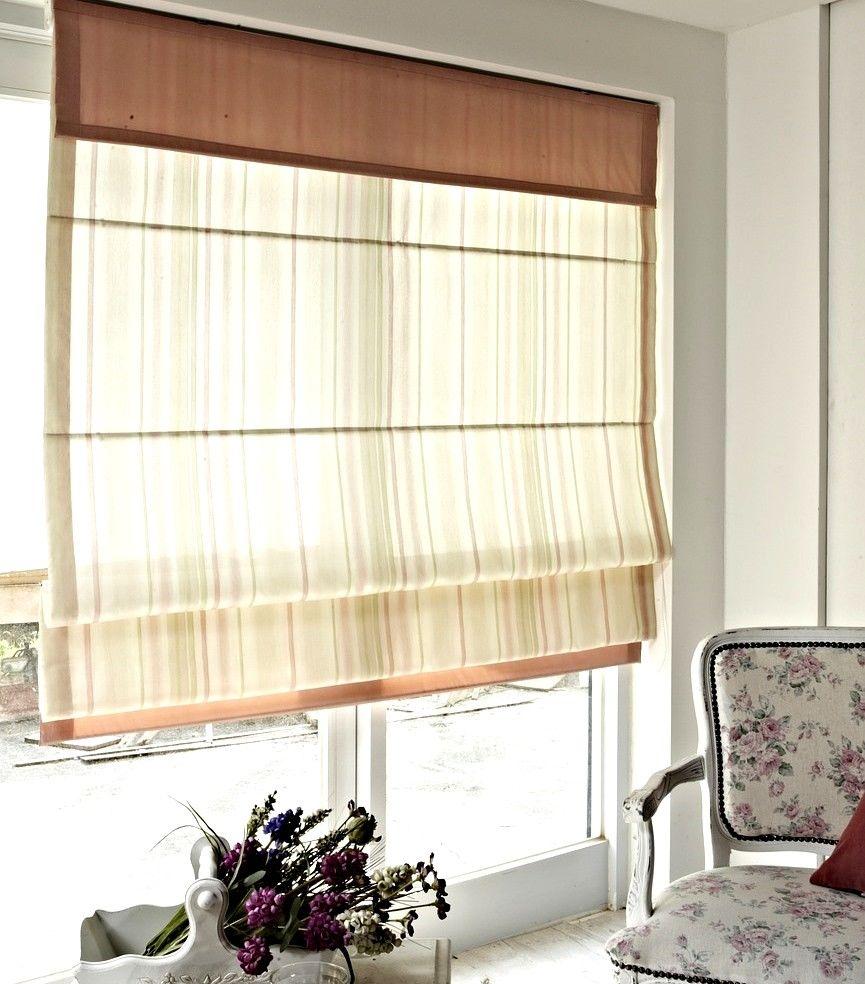 blog - tipos de limpieza de cortinas
