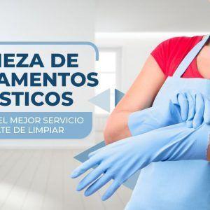 blog - tipos de servicios de limpieza de apartamentos 300x300