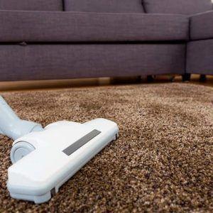 blog - tipos principales de limpieza de alfombras 300x300