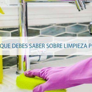 blog - todo sobre el servicio de limpieza 300x300
