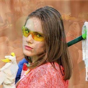 blog - por que deberia utilizar los servicios de limpieza de mudanza 300x300
