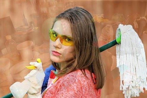 blog - por que deberia utilizar los servicios de limpieza de mudanza